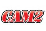 Трансмиссионные масла CAM2