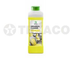 Очиститель салона GRASS (1л)
