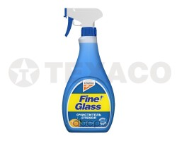 Очиститель стекол KANGAROO Fine glass (500мл)