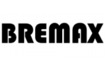 Щётки стеклоочистителя BREMAX
