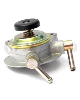 Насос подкачки топливного фильтра DH008 (MPU-1001/DH005/23301-67050/54460/64070/54410/54420/54110/