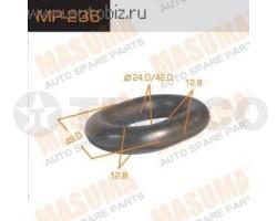 Крепление глушителя MASUMA MP-236