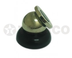 Держатель магнитный для телефона AVS AH-1702-M