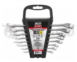 Набор ключей гаечных комбинированных AVS (6-19мм)