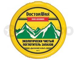 Поглотитель запахов DoctorWax