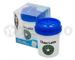 Ароматизатор гелевый AUG CHAO LATTE Premium Squash (140мл)