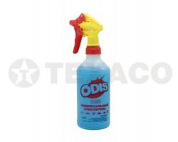 Очиститель универсальный ODIS  (450мл)