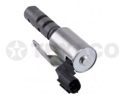 Клапан VVT-i DAR 15330-70010 (13530-70011)