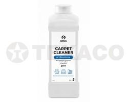 Очиститель коврового покрытия GRASS Capter Cleaner (1л)