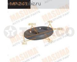 Крепление глушителя MASUMA MP-241