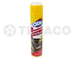 Очиститель пенный ODIS +30% (650мл)