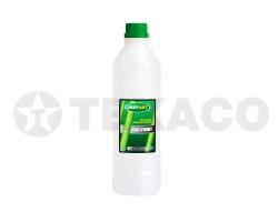 Электролит OIL RIGHT корректирующий 1,34г/куб.см (1л)