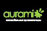 Ароматизаторы AURAMI