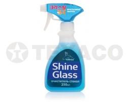 Очиститель стекол Kolibriya Shine Glass (250мл)
