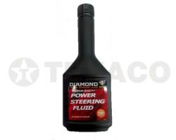 Жидкость ГУРа DIAMOND PSF ARCTIC (354мл)
