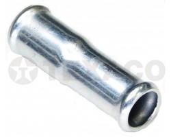 Трубка соединительная 12 х 10 мм