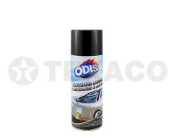 Очиститель кузова ODIS (200мл)