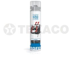Комплексный очиститель автомобильных кондиционеров VERYLUBE (320мл)