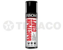 Быстрый старт FENOM (335мл)