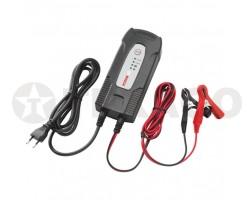Зарядное устройство BOSCH C1 12V 5-120 Ah 3.5A