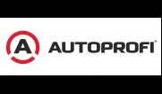 AUTOPROFI
