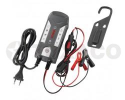 Зарядное устройство BOSCH C3 6/12V 14-120 Ah 3.8A