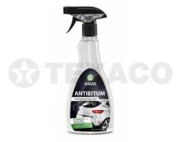 Очиститель битумных пятен GRASS Antibitum (500мл)