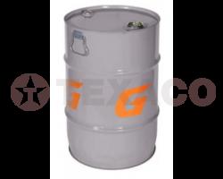 Масло моторное G-Energy F Synth 5W-30 SM/CF A3/B4 (50л) в розлив цена за (1л)