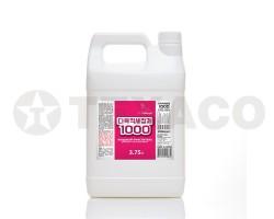 Очиститель универсальный Profitom-1000 (3.75л)