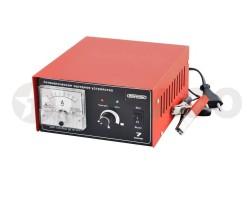 Зарядное устройство SKYWAY 12В 7А S03801001