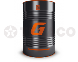 Масло моторное G-Energy Expert L 5W-40 SL/CF (205л) в розлив цена за (1л) полусинтетика
