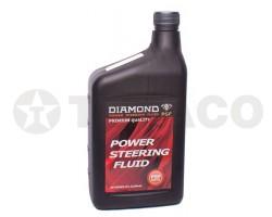 Жидкость ГУРа DIAMOND PSF ARCTIC (946мл)