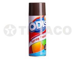 Краска-спрей ODIS светло-коричневая (450мл)