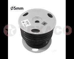 Шланг топливный METALCAUCHO 5мм (3225-00055)