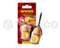 Ароматизатор AREON FRESCO Voyage (4мл)