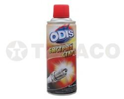 Быстрый старт ODIS (450мл)