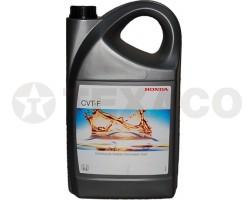 Жидкость для вариаторов HONDA CVT-Fluid (4л)