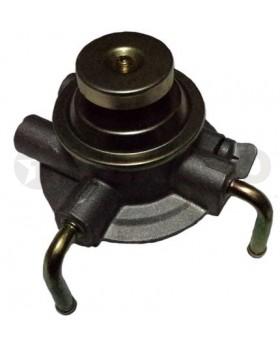 Насос подкачки топливного фильтра DH020 (FC-321/FC-409)
