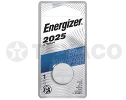 Батарейка ENERGIZER CR2025