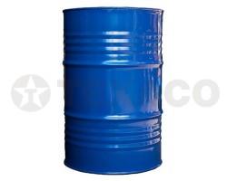 Антифриз ГОСТовский -40 зеленый (210кг) в розлив цена за (1л)