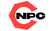 Смазки NPC