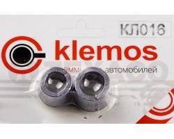 Клемма АКБ свинец, переходная с японских на европейские KL016