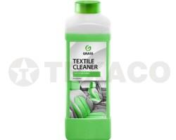 Очиститель салона GRASS Textile Cleaner (1л)