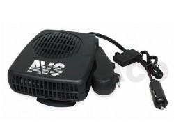 Тепловентилятор автомобильный AVS 12V-150W TE-310