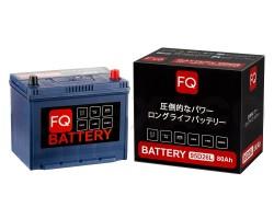 Аккумулятор FQ 80 А/ч 95D26L
