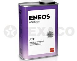 Жидкость для АКПП Eneos DEXRON II (0,94л)