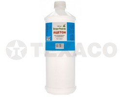 Ацетон Ангара-Реактив (1л)