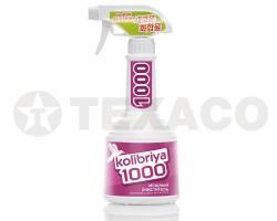 Очиститель универсальный Profitom-1000 (600мл)