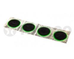Заплатки для камер MASUMA D-52мм(20шт)