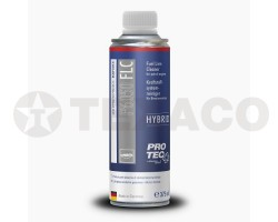 Очиститель топливной системы PRO TEC для гибридов (375мл)